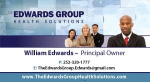 WilliamEdwards.bc.new